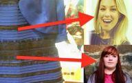 Black And Blue Dress 26 Free Wallpaper