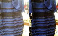 Black And Blue Dress 32 Hd Wallpaper