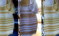 Black And Blue Dress 34 Desktop Wallpaper