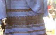 Black And Blue Dress 37 Free Hd Wallpaper