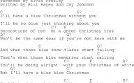 Black And Blue Lyrics 4 Cool Hd Wallpaper