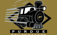 Black And Gold Purdue 1 Free Hd Wallpaper