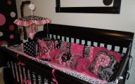 Black And Pink Bedspreads 10 Cool Hd Wallpaper