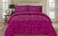 Black And Pink Bedspreads 14 Free Wallpaper