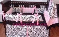 Black And Pink Bedspreads 20 High Resolution Wallpaper