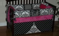 Black And Pink Bedspreads 21 Cool Hd Wallpaper