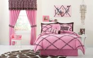 Black And Pink Bedspreads 23 Free Wallpaper