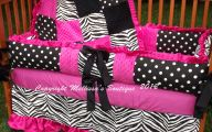 Black And Pink Bedspreads 28 Background