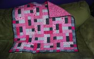 Black And Pink Bedspreads 41 Widescreen Wallpaper