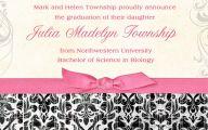 Black And Pink Tulsa 25 Free Hd Wallpaper