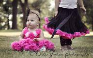 Black And Pink Tulsa 28 Cool Hd Wallpaper