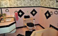 Black And Pink Tulsa 31 Desktop Wallpaper