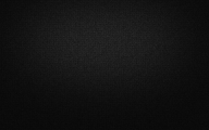 Black Hd Wallpaper 1920X1080 17 Background