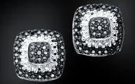 Black Silver Jewelry 11 Wide Wallpaper