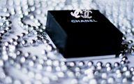 Black Silver Jewelry 25 Cool Hd Wallpaper