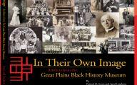 Great Plains Black History Museum 6 Hd Wallpaper