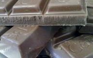 Green And Black Milk Chocolate 5 Free Wallpaper