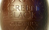 Green And Black's Dark Chocolate 26 Cool Hd Wallpaper