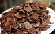 Green Blacks Chocolate 1 Cool Hd Wallpaper