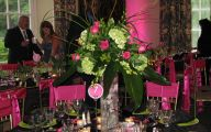 Pink And Black Decorations 26 Cool Wallpaper