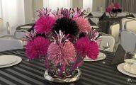 Pink And Black Decorations 29 Desktop Background