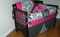 Pink And Black Zebra Bedding 15 Cool Hd Wallpaper