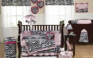 Pink And Black Zebra Bedding 19 Hd Wallpaper