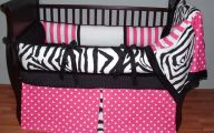 Pink And Black Zebra Bedding 33 Cool Hd Wallpaper