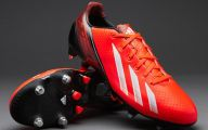Red And Black Football 37 Free Hd Wallpaper