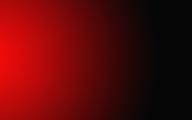 Red And Black Wallpaper 12 Desktop Background
