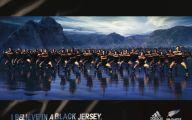 All Black Wallpaper 36 Widescreen Wallpaper