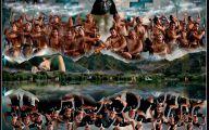 All Black Wallpaper 39 Widescreen Wallpaper
