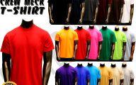 Best Quality Plain T Shirts 13 Background Wallpaper