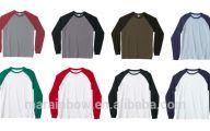 Best Quality Plain T Shirts 14 Cool Wallpaper