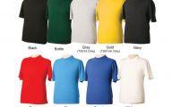 Best Quality Plain T Shirts 18 Widescreen Wallpaper