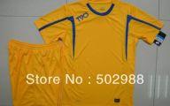 Best Quality Plain T Shirts 19 Widescreen Wallpaper