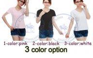 Best Quality Plain T Shirts 26 Cool Hd Wallpaper