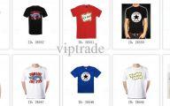 Best Quality Plain T Shirts 27 Desktop Background