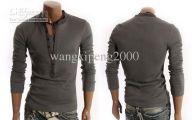 Best Quality Plain T Shirts 29 Cool Hd Wallpaper