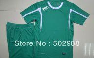 Best Quality Plain T Shirts 31 Cool Hd Wallpaper