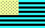 Black And Blue Colors Meaning 13 Free Wallpaper