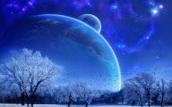 Black And Blue Colors Of Love 3 Cool Hd Wallpaper
