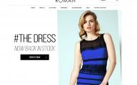 Black And Blue Dress Original 6 Free Hd Wallpaper