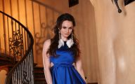 Black And Blue Meaning Dress 15 Widescreen Wallpaper