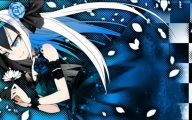 Black And Blue Meaning Dress 24 Wide Wallpaper