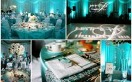 Black And Blue Wedding Colors 12 Hd Wallpaper