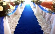 Black And Blue Wedding Colors 23 Free Wallpaper