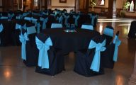 Black And Blue Wedding Colors 4 Hd Wallpaper