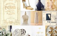 Black And Blue Wedding Colors 9 Cool Wallpaper