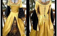 Black And Gold Dress 15 Cool Wallpaper
